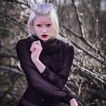 Фотография #149901, автор: Наталья Ащеулова