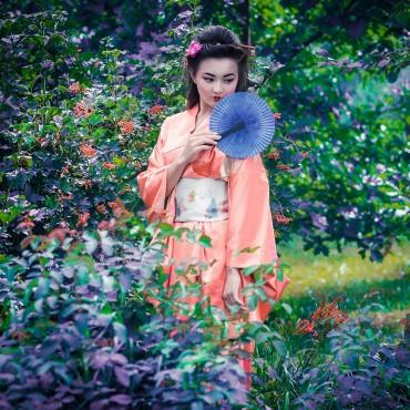 Фотография #149870, автор: Наталья Ащеулова