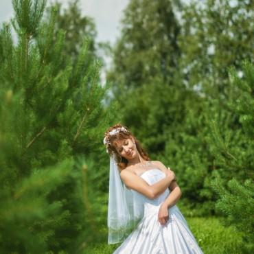 Фотография #150152, автор: Юлия Горшкова