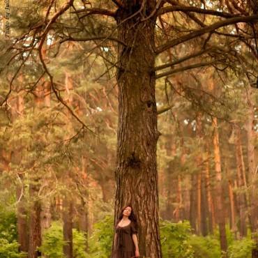 Фотография #150191, автор: Юлия Горшкова