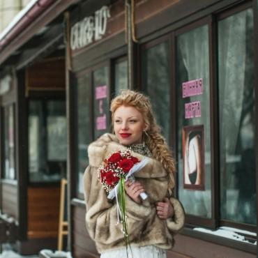 Фотография #150146, автор: Юлия Горшкова