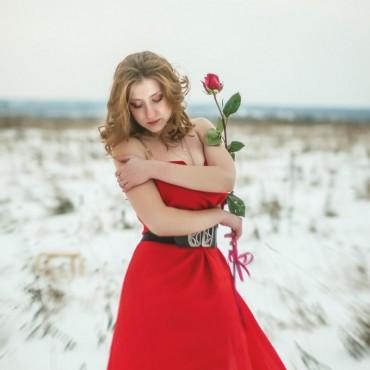 Фотография #150182, автор: Юлия Горшкова