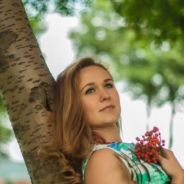 Фотография #150186, автор: Юлия Горшкова