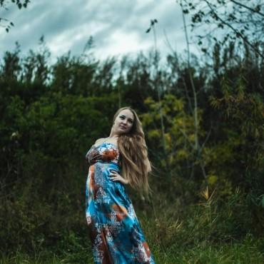 Фотография #150194, автор: Юлия Горшкова