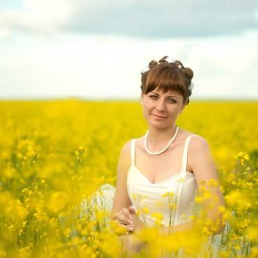 Фотография #150156, автор: Юлия Горшкова