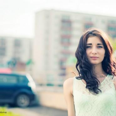Фотография #150187, автор: Юлия Горшкова