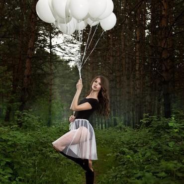 Фотография #151881, автор: Елена Петрова