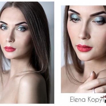 Фотография #151871, автор: Елена Петрова