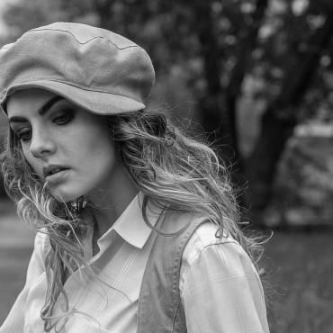 Фотография #150208, автор: Мария Архипова