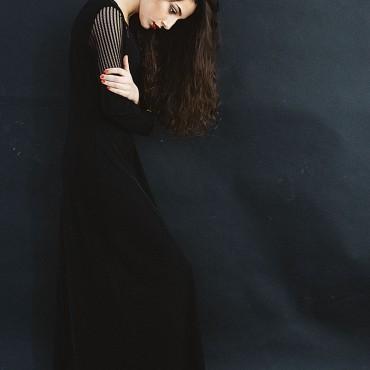 Фотография #150241, автор: Мария Архипова