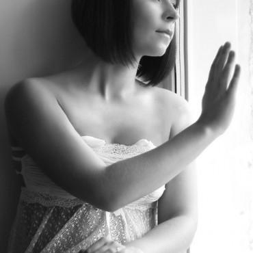 Фотография #150442, автор: Татьяна Гришаева