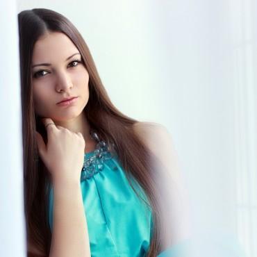Фотография #152359, автор: Татьяна Гришаева