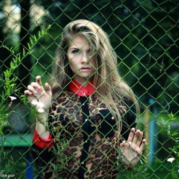 Фотография #150388, автор: Татьяна Гришаева