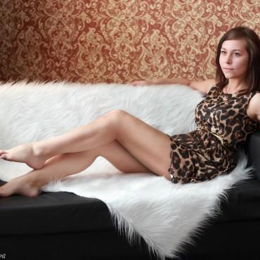 Фотография #150438, автор: Татьяна Гришаева
