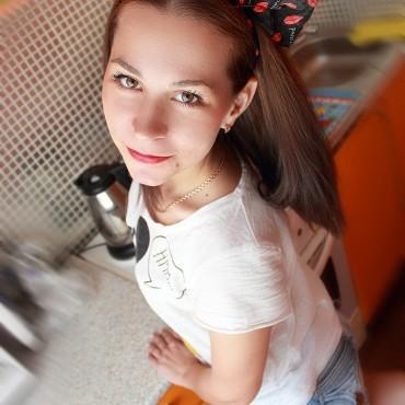 Фотография #154977, автор: Татьяна Гришаева