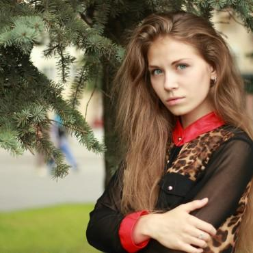Фотография #150383, автор: Татьяна Гришаева