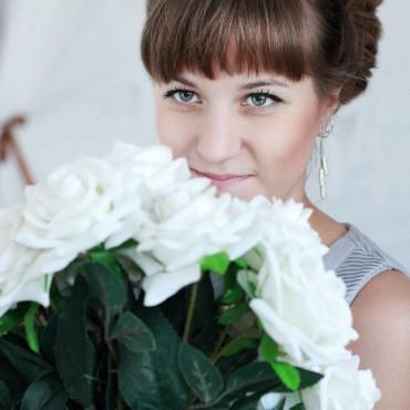 Фотография #151784, автор: Татьяна Гришаева