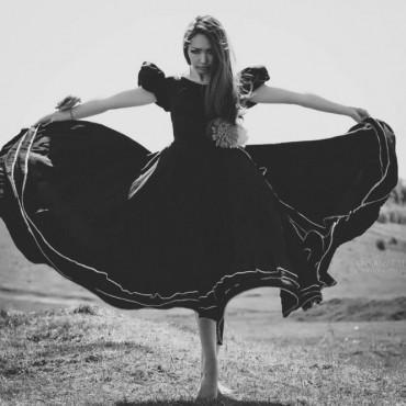 Фотография #150573, автор: Кристина Русских