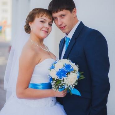 Фотография #150550, автор: Кристина Русских