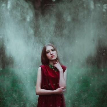 Фотография #150577, автор: Кристина Русских