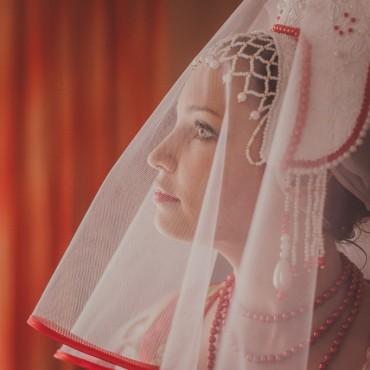 Фотография #150544, автор: Кристина Русских