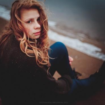 Фотография #150582, автор: Кристина Русских