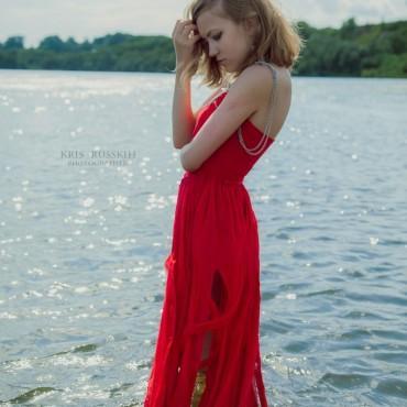 Фотография #150579, автор: Кристина Русских