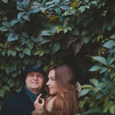 Фотография #150569, автор: Кристина Русских