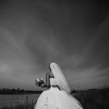 Фотография #150533, автор: Кристина Русских