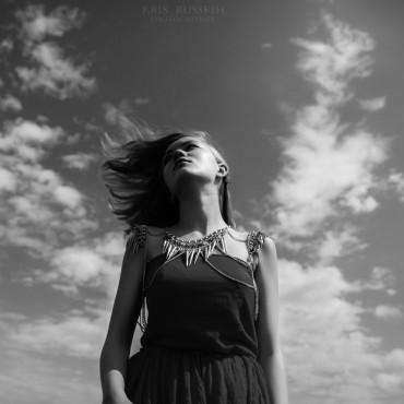 Фотография #150571, автор: Кристина Русских