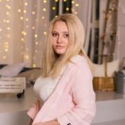 Юлия Бугаева - Фотограф Кемерово