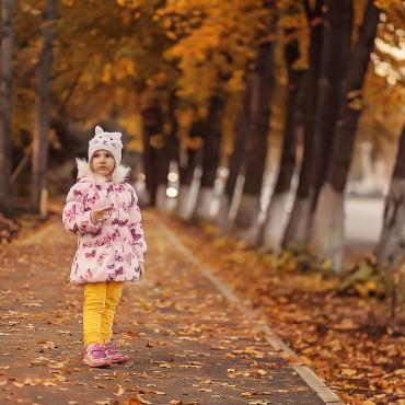 Фотография #150317, автор: Юлия Бугаева