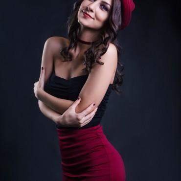 Фотография #147279, автор: Юлия Бугаева