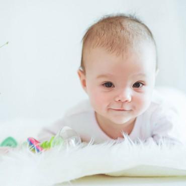 Фотография #150679, автор: Евгения Бродовинская