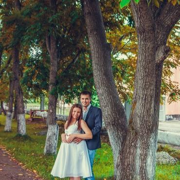 Фотография #150849, автор: Юлия Стельмах