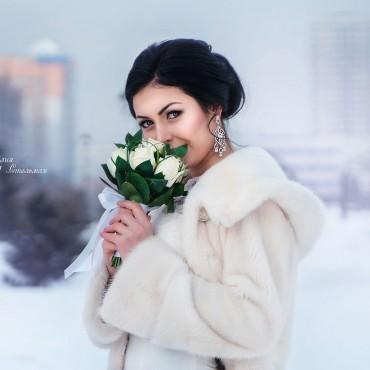 Фотография #150772, автор: Юлия Стельмах