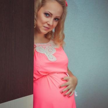 Фотография #150858, автор: Юлия Стельмах