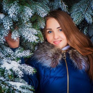 Фотография #150883, автор: Юлия Стельмах