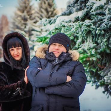 Фотография #150810, автор: Юлия Стельмах