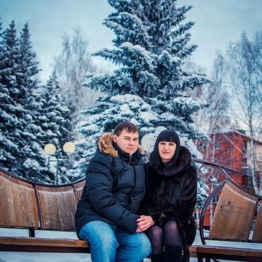 Фотография #150809, автор: Юлия Стельмах