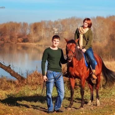 Фотография #158236, автор: Юлия Стельмах