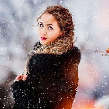 Фотография #150781, автор: Юлия Стельмах
