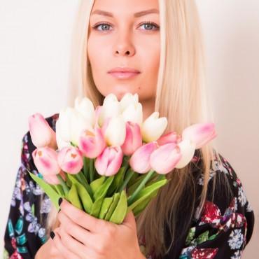 Фотография #151098, автор: Наталья Кротова
