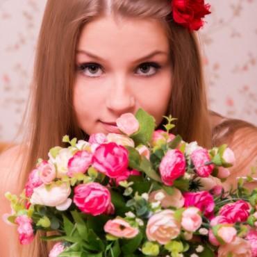 Фотография #151070, автор: Наталья Кротова