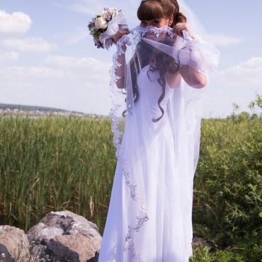 Фотография #151137, автор: Наталья Кротова