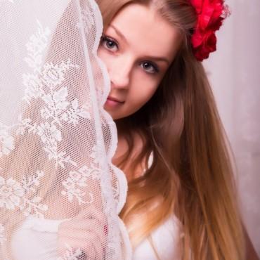 Фотография #151071, автор: Наталья Кротова