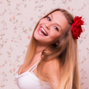 Фотография #151069, автор: Наталья Кротова