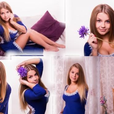 Фотография #151067, автор: Наталья Кротова