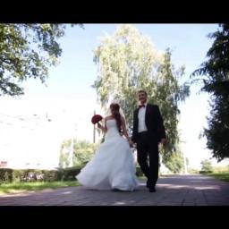 Видео #146724, автор: Илья Филаткин
