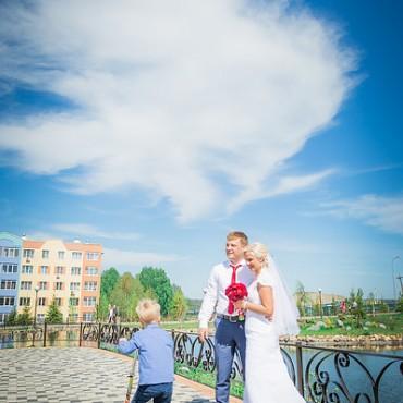 Фотография #151251, автор: Евгений Жуковский